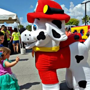 Events for Kids on the Treasure Coast